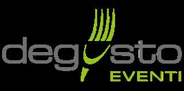 Logo Degusto